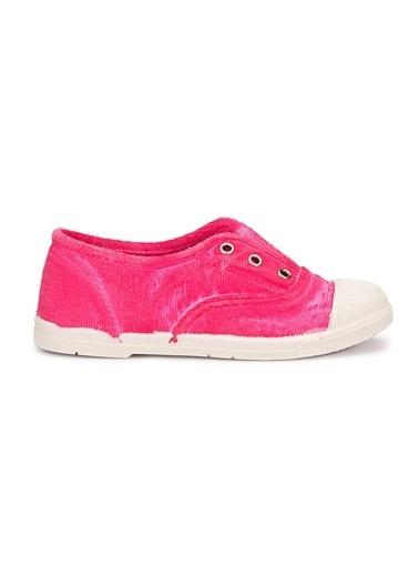 Polaris Ayakkabı Fuşya